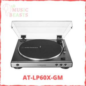 LP60X-GM