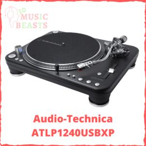 Technica ATLP1240USBXP
