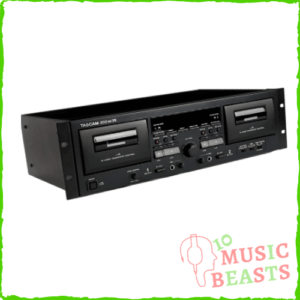 Best Cassette Deck