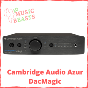 Best for Hi-Fi Systems