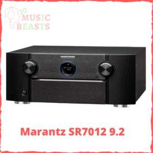 Marantz SR7012 9.2
