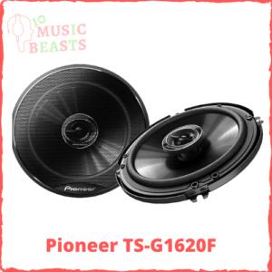 Car Stereo Speaker Set