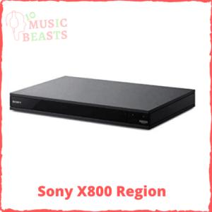 Best Sony SACD Player