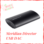 Meridian Director Usb Dac