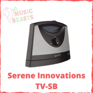 Serene Innovations TV-SB