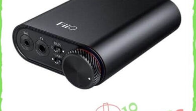 Photo of Best DAC for Gaming