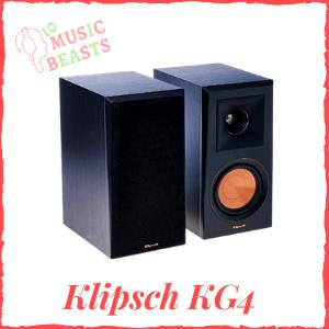 Klipsch Kg4